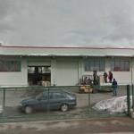 Доставка на покривни и фасадни панели и аксесоари на склад на МАКС 4ЕМ в с. Бусманци
