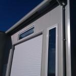Доставка на покривни термопанели за препокриване на стари складове в ЗПЗ на гр. Варна-5