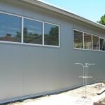 Доставка на покривни и фасадни панели за печатница на Ритт Алфа  в гр. Силистра-2